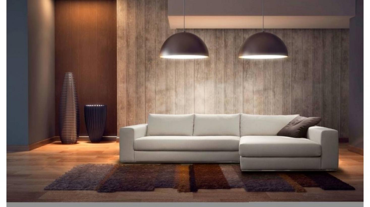 photos canap italien tissu. Black Bedroom Furniture Sets. Home Design Ideas