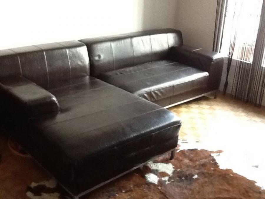 canape livraison rapide maison design. Black Bedroom Furniture Sets. Home Design Ideas