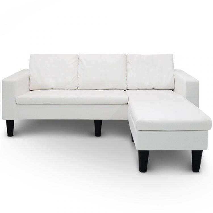 canap roche bobois prix prix des canap s roche bobois canap s roche bobois sur canap roche. Black Bedroom Furniture Sets. Home Design Ideas