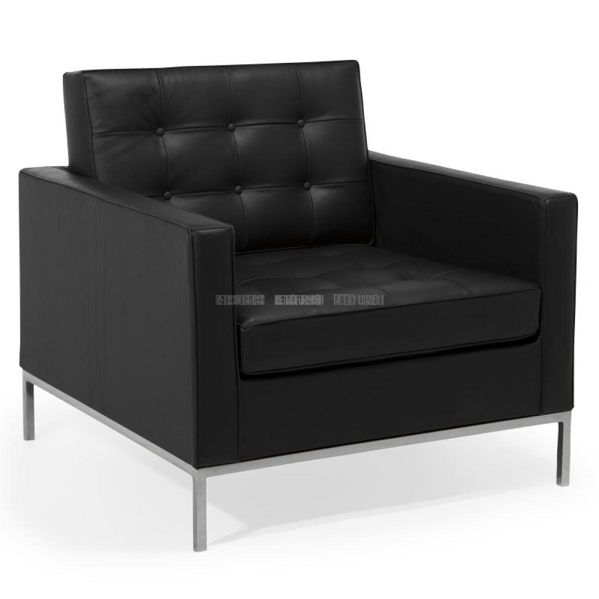 photos canap knoll prix. Black Bedroom Furniture Sets. Home Design Ideas