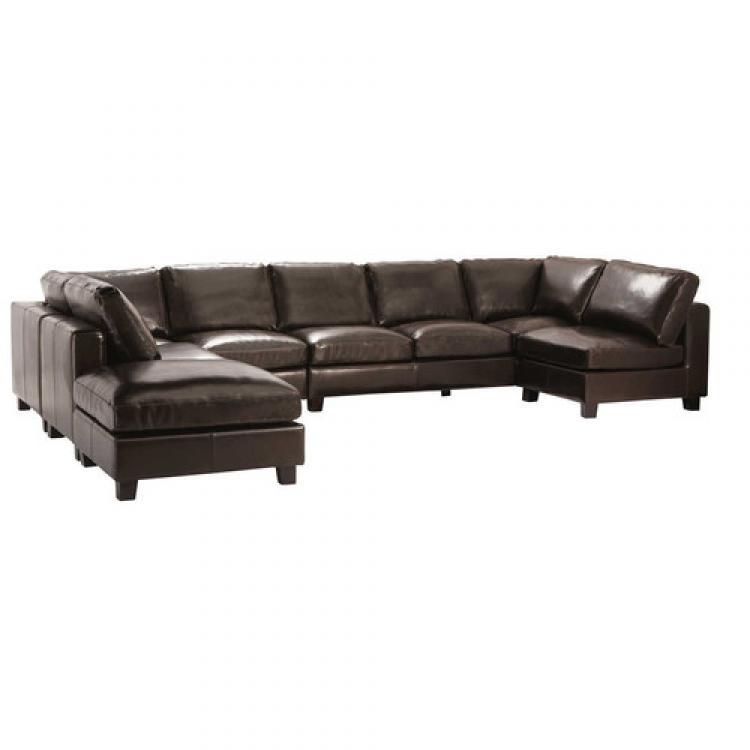photos canap kennedy maison du monde avis. Black Bedroom Furniture Sets. Home Design Ideas