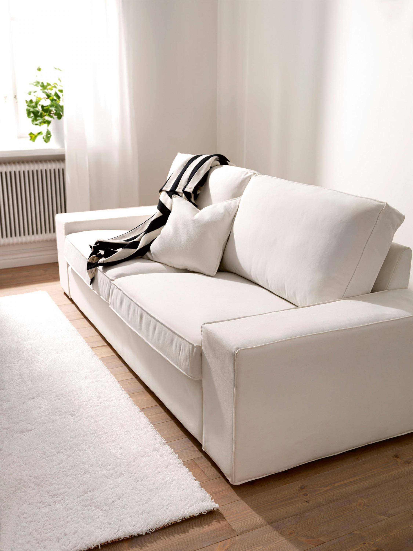 photos canap kivik ikea 2 places. Black Bedroom Furniture Sets. Home Design Ideas