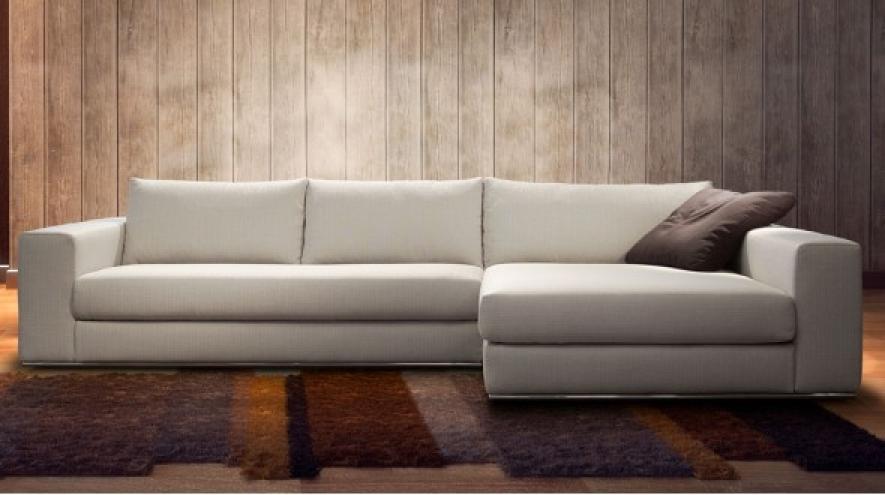 photos canap luxe tissu marques de canapes de luxe - Marques De Canapes De Luxe