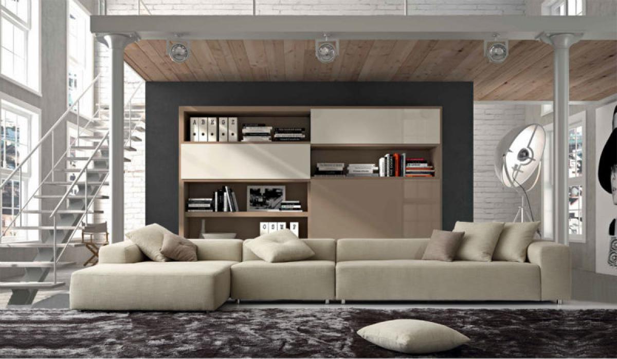 Photos canap luxe tissu for Mobilier de luxe moderne