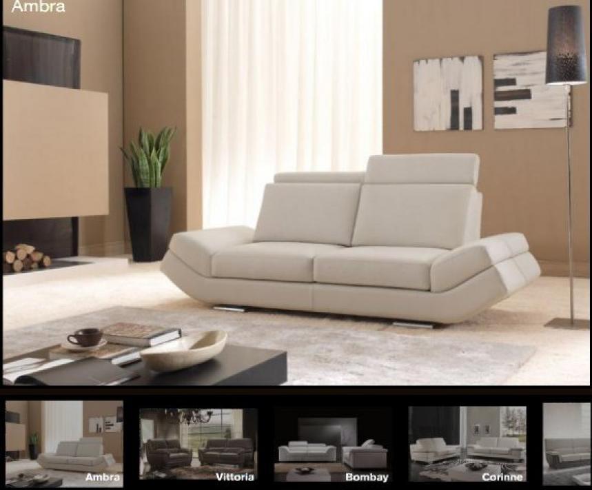 canap de luxe italien cool canap duangle italien u meubles de luxe canape dangle capitonnage. Black Bedroom Furniture Sets. Home Design Ideas