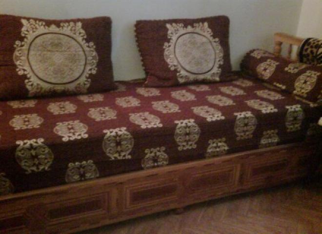 bon coin salon marocain amazing salon marocain gris et noir saint etienne photo phenomenal. Black Bedroom Furniture Sets. Home Design Ideas