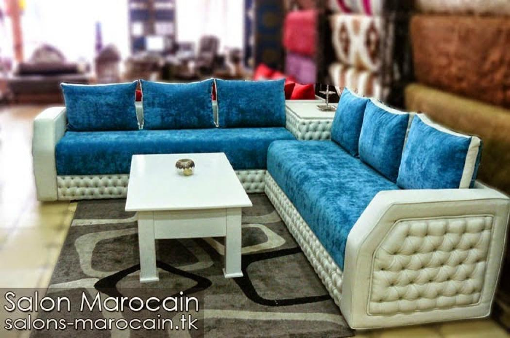 best salon marocain moderne in algeria photos awesome interior home satellite. Black Bedroom Furniture Sets. Home Design Ideas