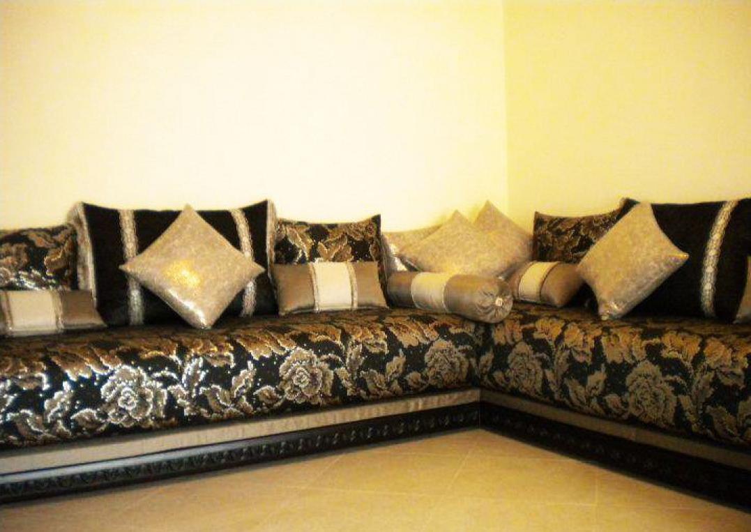housse de canap marocain pas cher salon marocain lille. Black Bedroom Furniture Sets. Home Design Ideas
