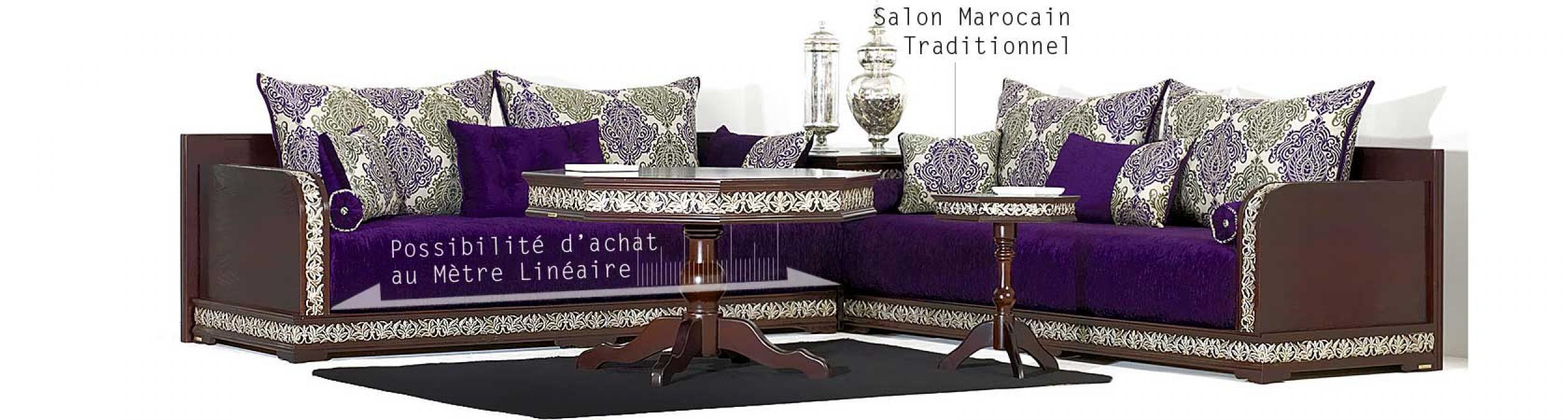 canape marocain belgique photos in november 2017. Black Bedroom Furniture Sets. Home Design Ideas