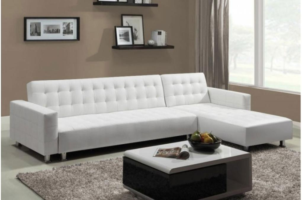 photos canap moderne pas cher. Black Bedroom Furniture Sets. Home Design Ideas