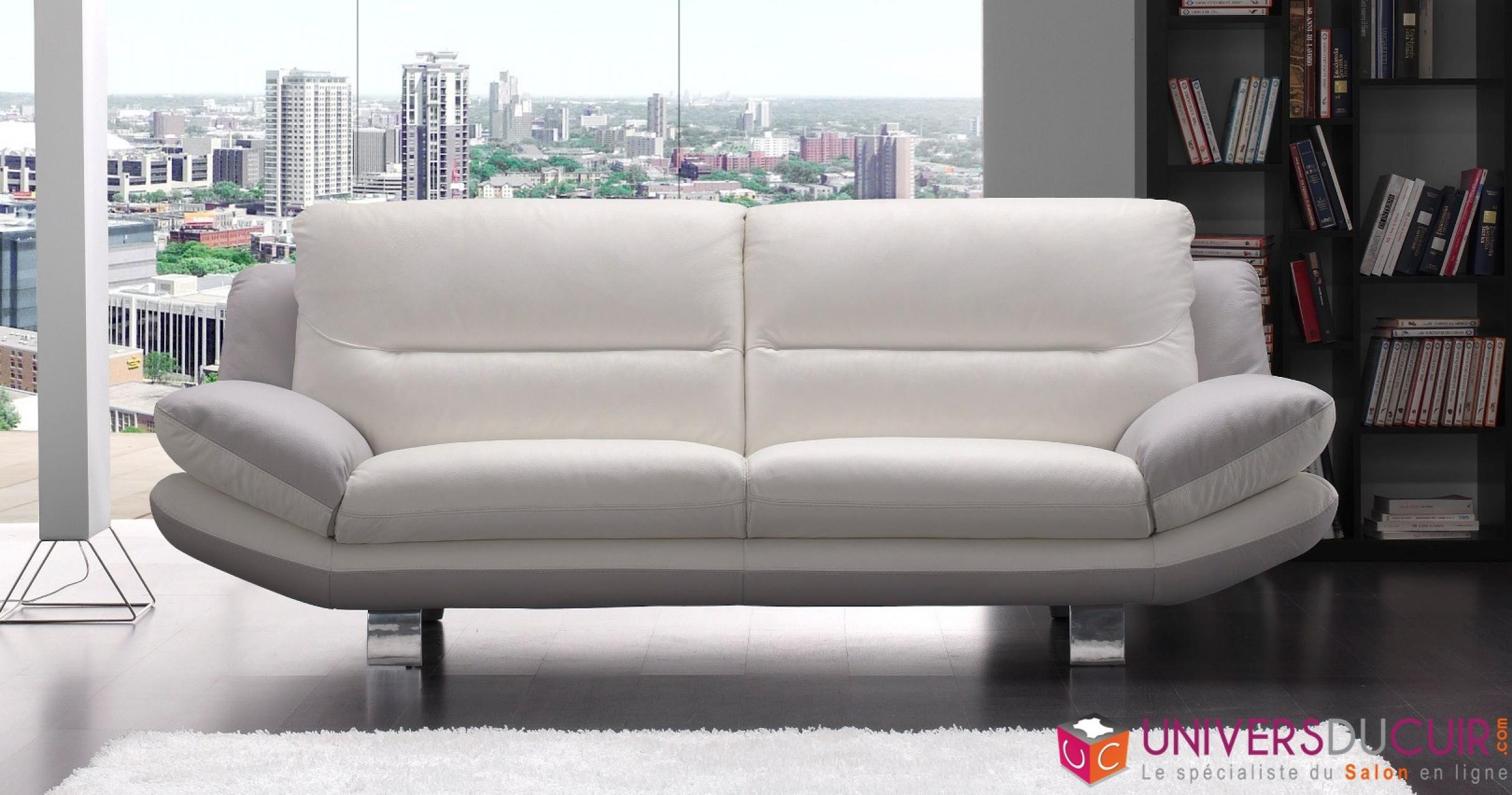 Attractive canape moderne pas cher 9 canap moderne pas - Canape moderne pas cher ...