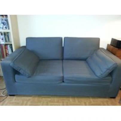 photos canap maison du monde milano. Black Bedroom Furniture Sets. Home Design Ideas