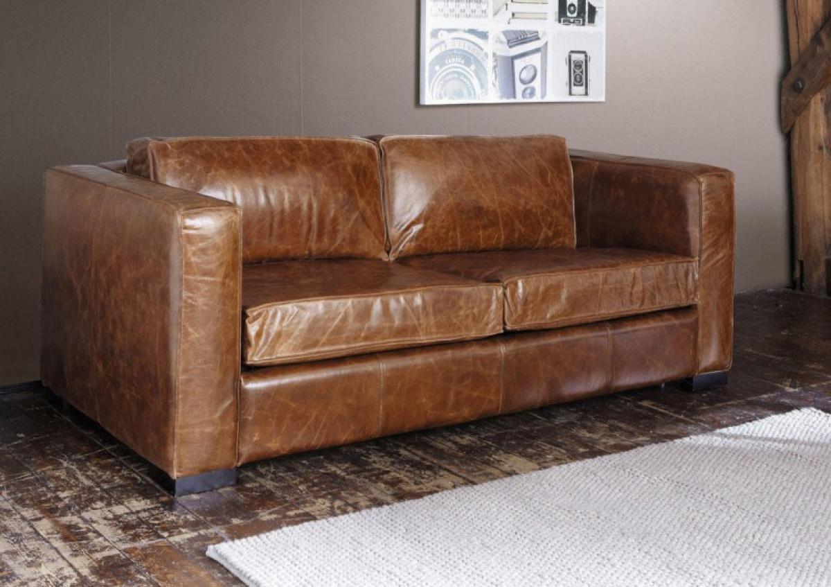 photos canap maison du monde montr al. Black Bedroom Furniture Sets. Home Design Ideas