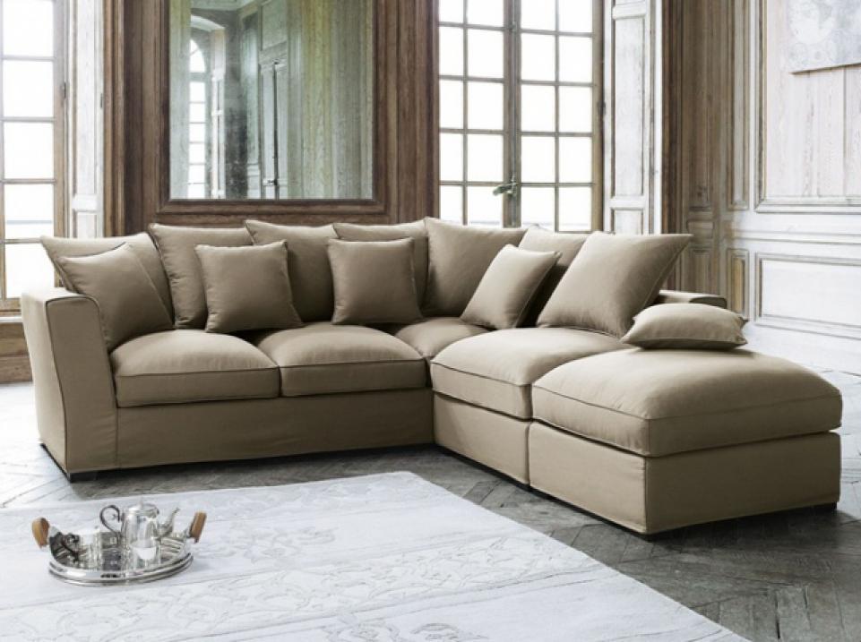maison du monde convertible stunning canape convertible maison du monde u lyon with maison du. Black Bedroom Furniture Sets. Home Design Ideas