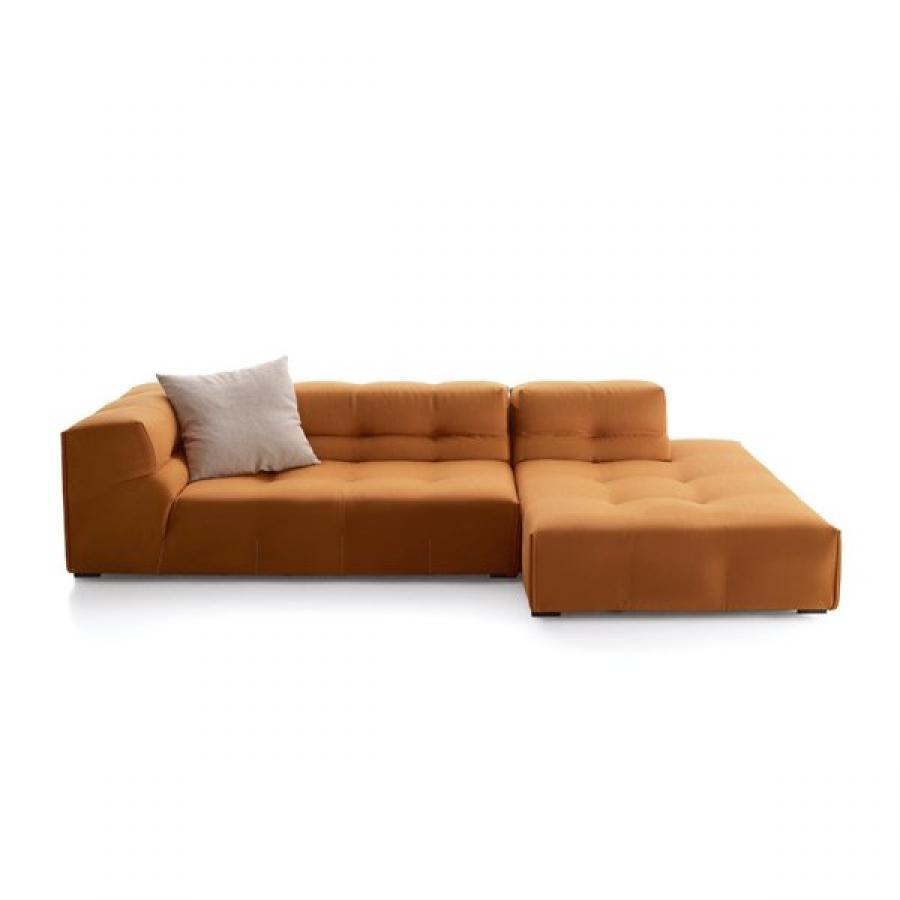 photos canap m ridienne ikea. Black Bedroom Furniture Sets. Home Design Ideas