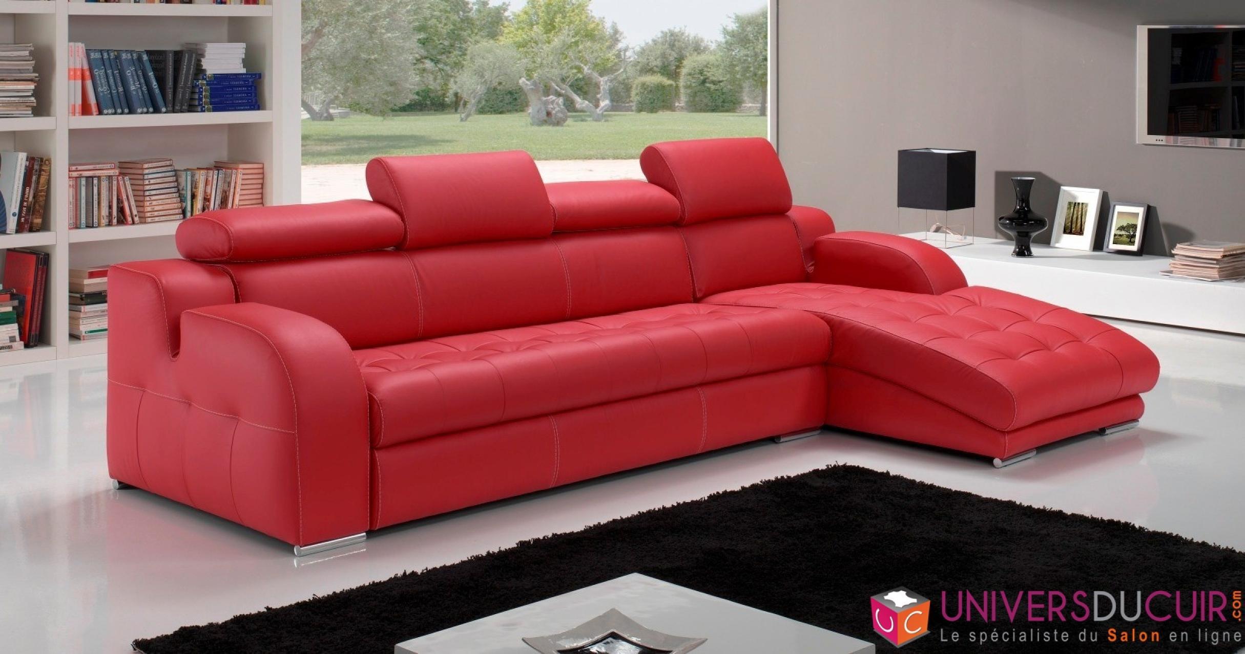 photos canap m ridienne cuir. Black Bedroom Furniture Sets. Home Design Ideas