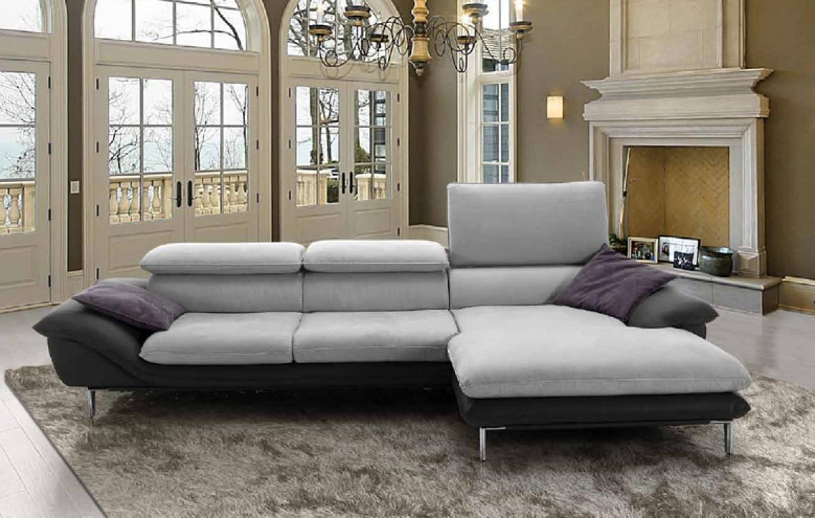 photos canap m ridienne tissu. Black Bedroom Furniture Sets. Home Design Ideas