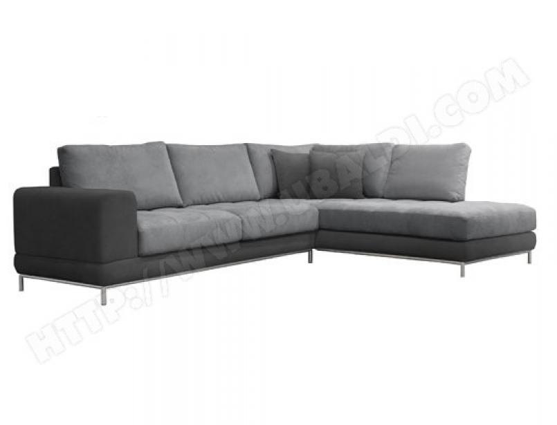 photos canap microfibre pas cher. Black Bedroom Furniture Sets. Home Design Ideas