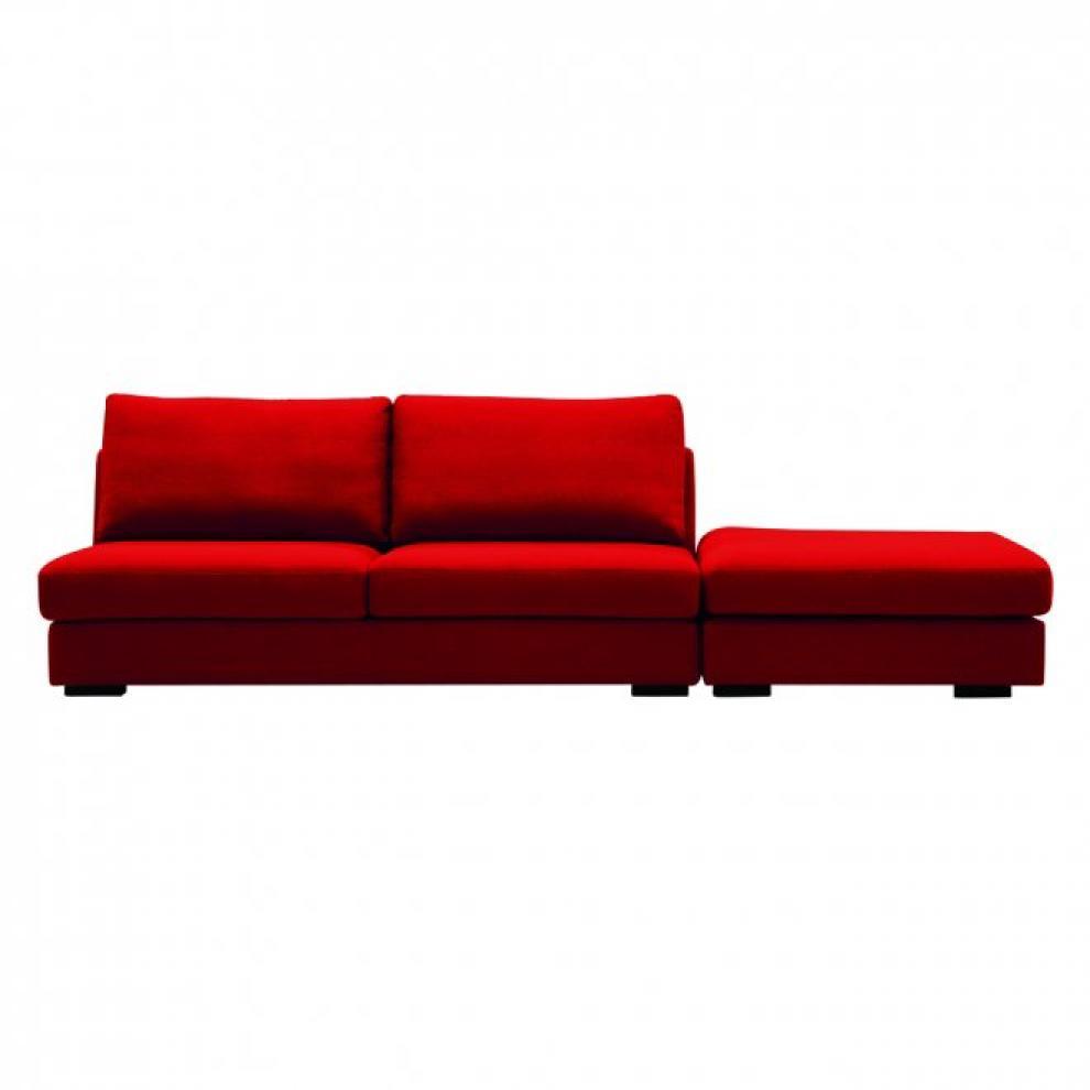 photos canap natuzzi prix. Black Bedroom Furniture Sets. Home Design Ideas