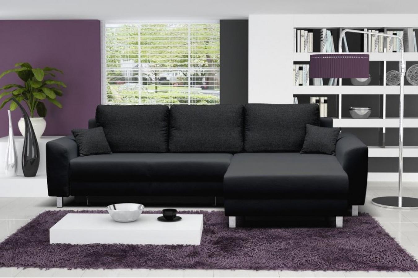 photos canap natuzzi havana. Black Bedroom Furniture Sets. Home Design Ideas