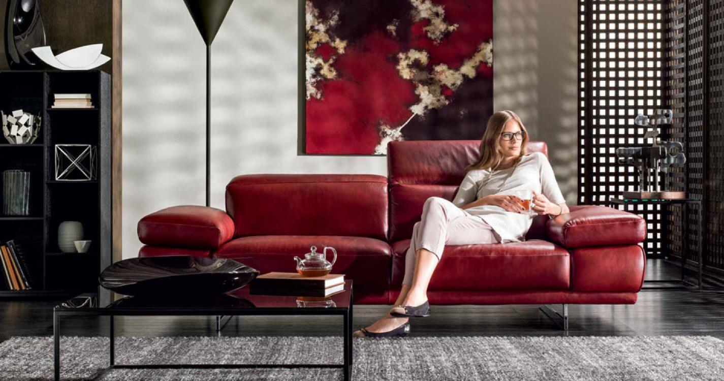 natuzzi nantes alexander and james gibson corner sofa. Black Bedroom Furniture Sets. Home Design Ideas