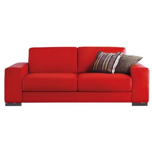 photos canap natuzzi convertible. Black Bedroom Furniture Sets. Home Design Ideas