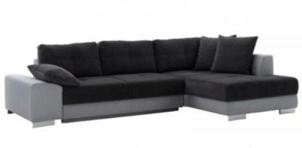 fly canap angle top vente de canap d angle pas cher. Black Bedroom Furniture Sets. Home Design Ideas