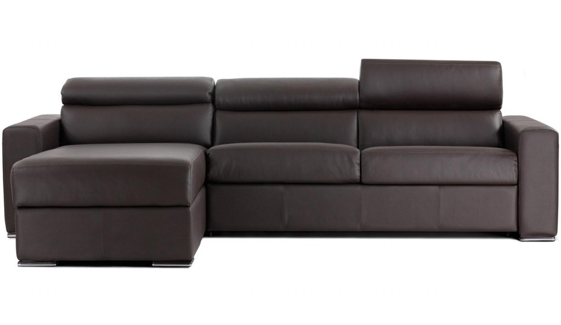 photos canap d 39 angle convertible pas cher en cuir. Black Bedroom Furniture Sets. Home Design Ideas