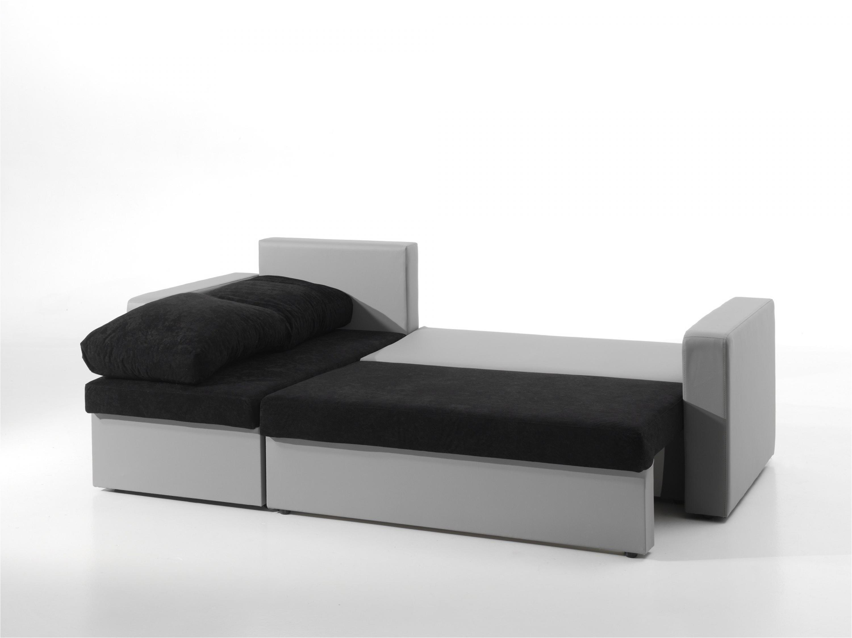 photos canap d 39 angle convertible pas cher. Black Bedroom Furniture Sets. Home Design Ideas