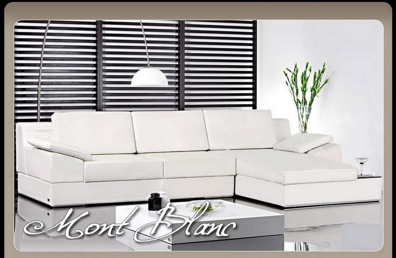 cabriolet pas cher cabriolet pas cher d 39 occasion blog. Black Bedroom Furniture Sets. Home Design Ideas