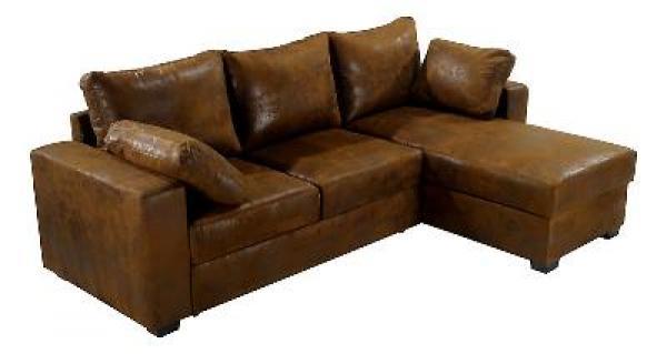 canap convertible le bon coin lyon. Black Bedroom Furniture Sets. Home Design Ideas