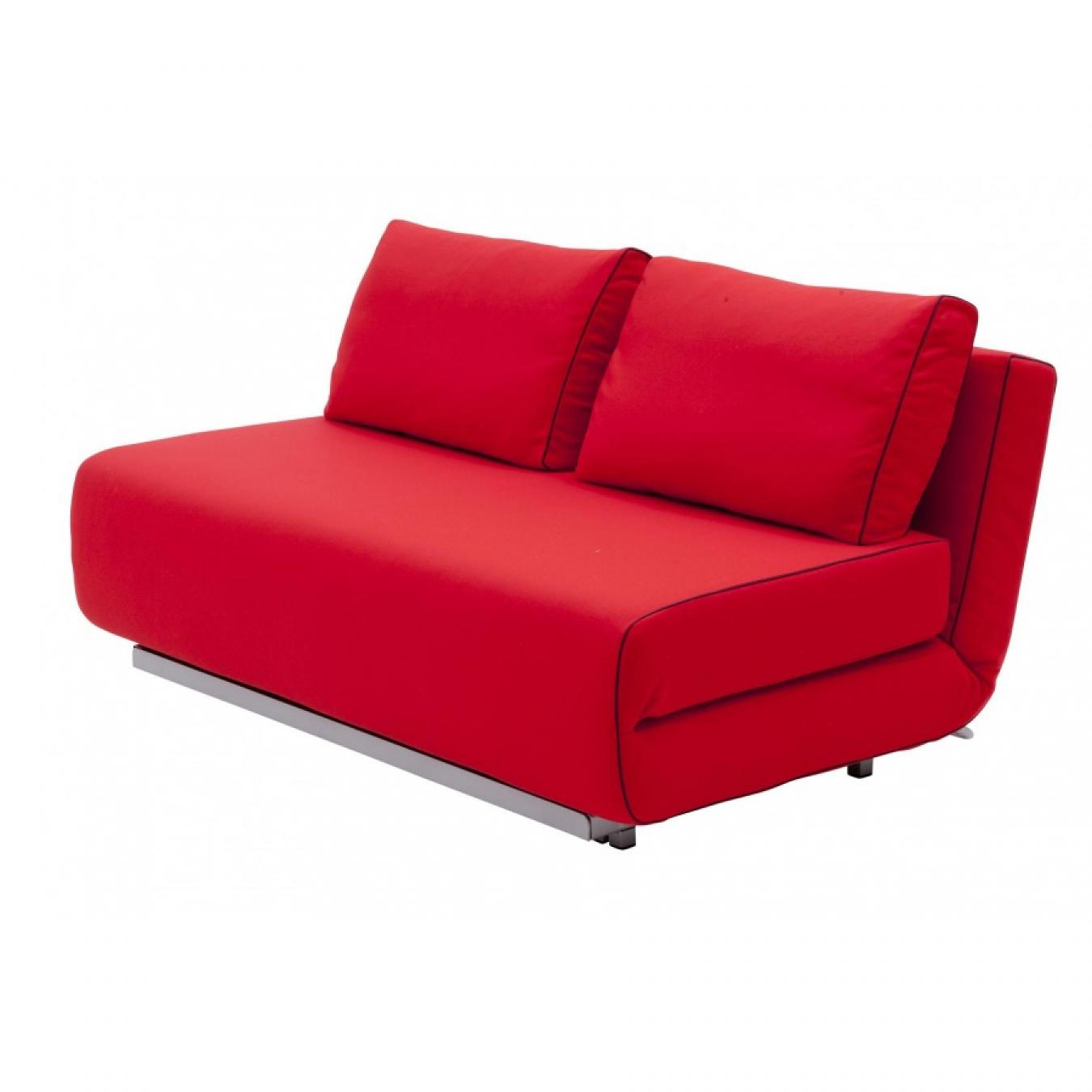 Canap vittorio conforama top canaps vittorio uac with for Canape modulable pas cher saint denis