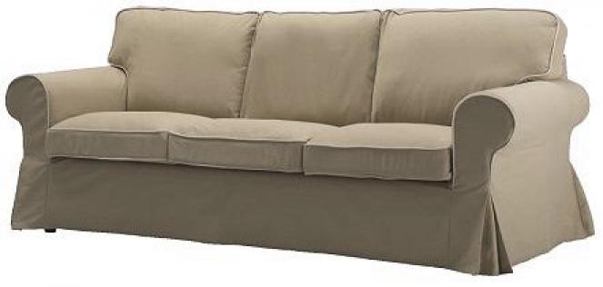 photos canap convertible ikea ektorp. Black Bedroom Furniture Sets. Home Design Ideas