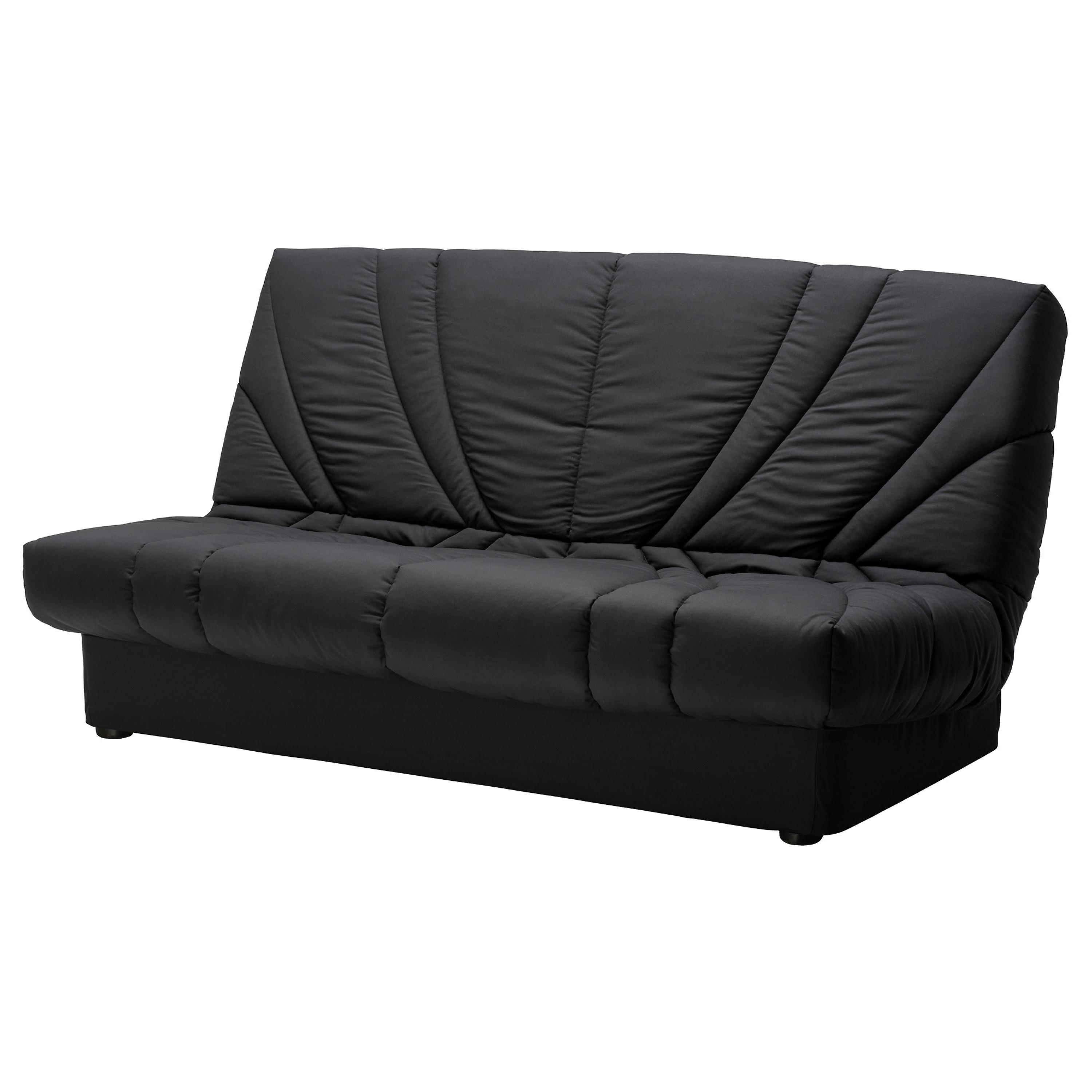Photos canap convertible ikea 2 places - Ikea canape 2 places convertible ...