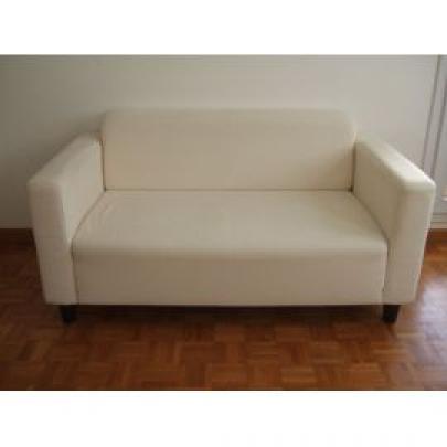 Canape 2 Places Convertible Ikea Maison Et Mobilier D Interieur