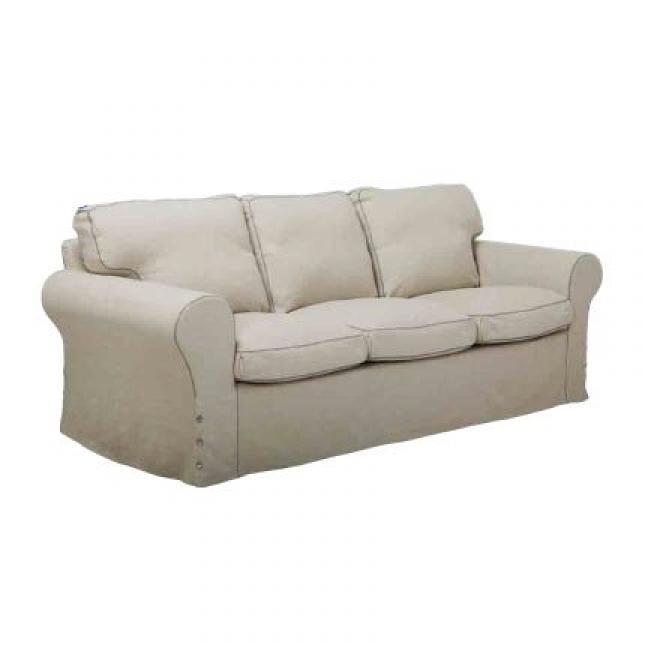 canap convertible 3 places ikea zakelijksportnetwerkoost. Black Bedroom Furniture Sets. Home Design Ideas
