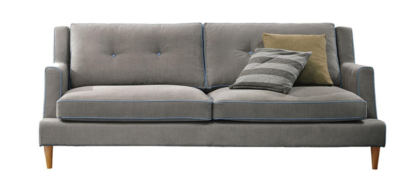 photos canap convertible design scandinave. Black Bedroom Furniture Sets. Home Design Ideas