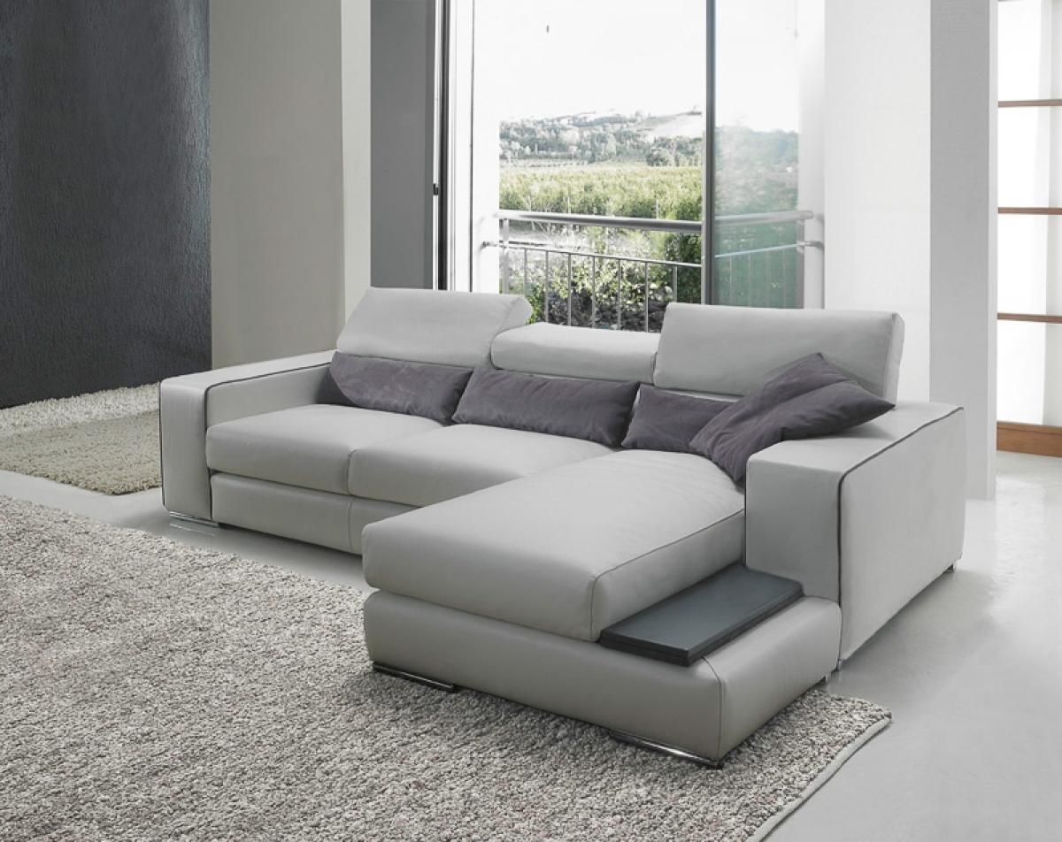 canapes haut de gamme finest expo canap haut de gamme places maratea cuir vachette gris fonc. Black Bedroom Furniture Sets. Home Design Ideas