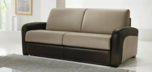 photos canap convertible 3 places pas cher. Black Bedroom Furniture Sets. Home Design Ideas