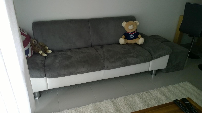 Royal Sofa idée de canapé et meuble maison Page 64 sur 136