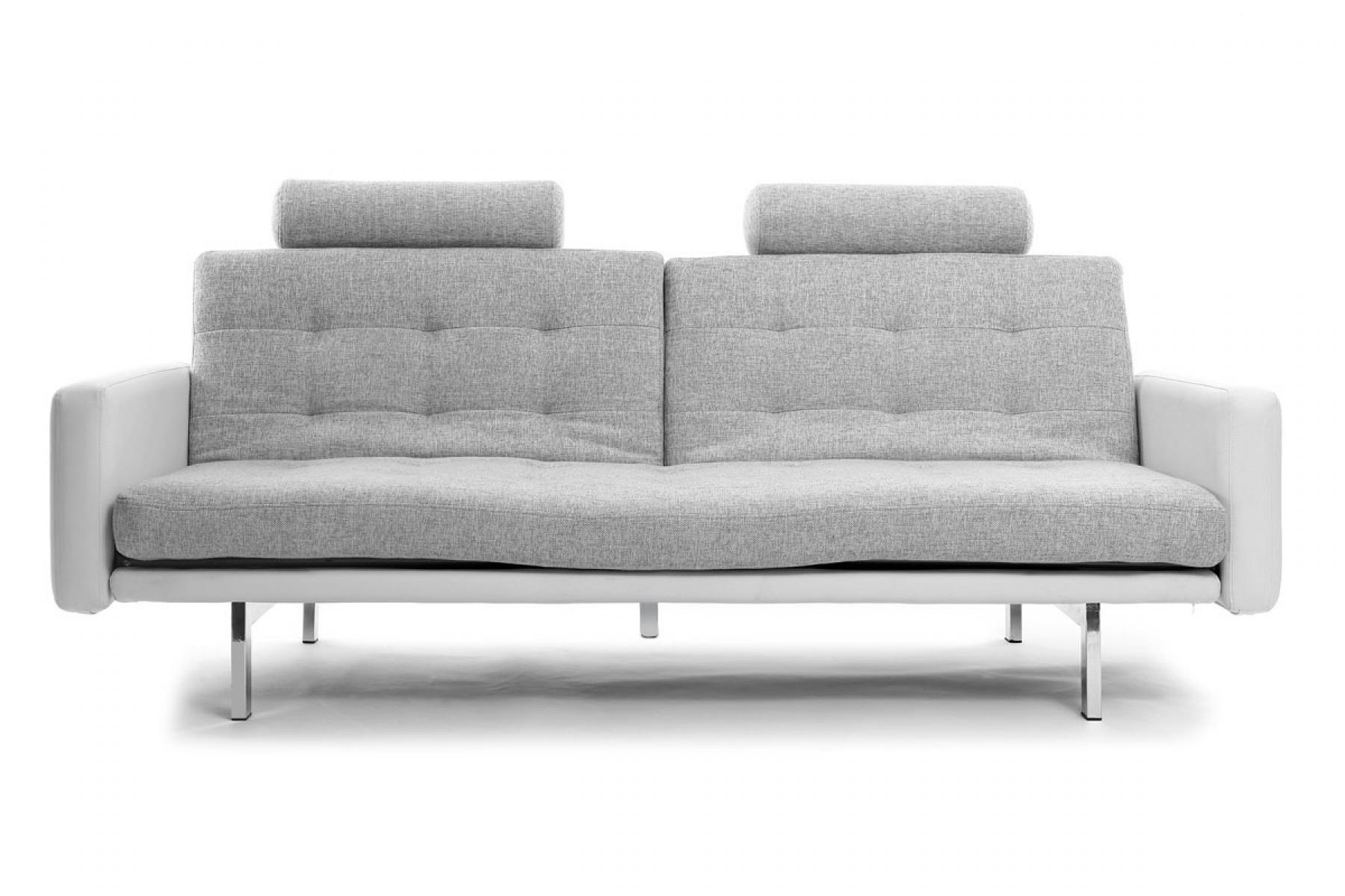 photos canap convertible 3 places design. Black Bedroom Furniture Sets. Home Design Ideas