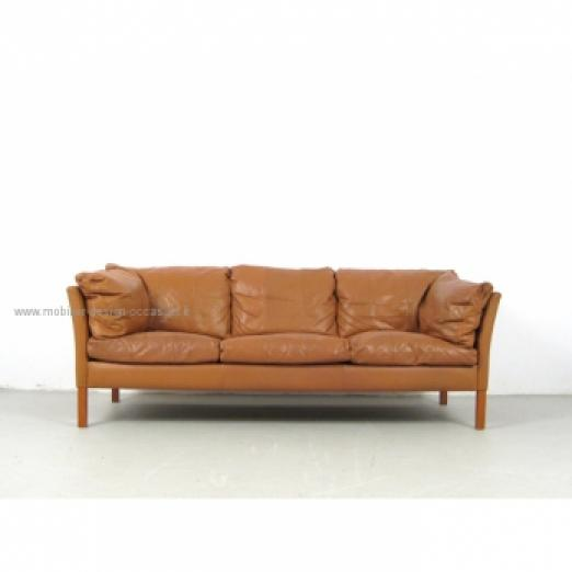 photos canap convertible cuir vintage. Black Bedroom Furniture Sets. Home Design Ideas