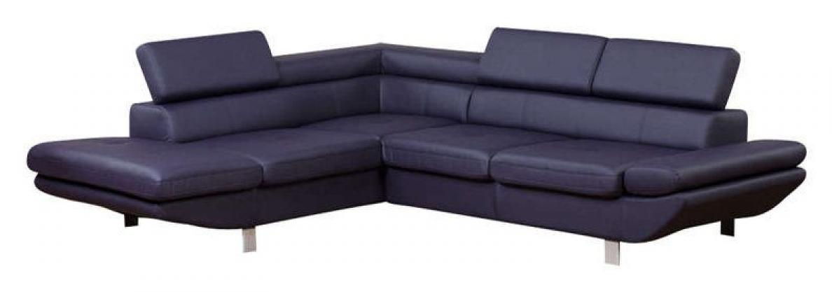 Canap Soldes Fly Gallery Canap Bz Fly Banquette Bz Mousse Bultex