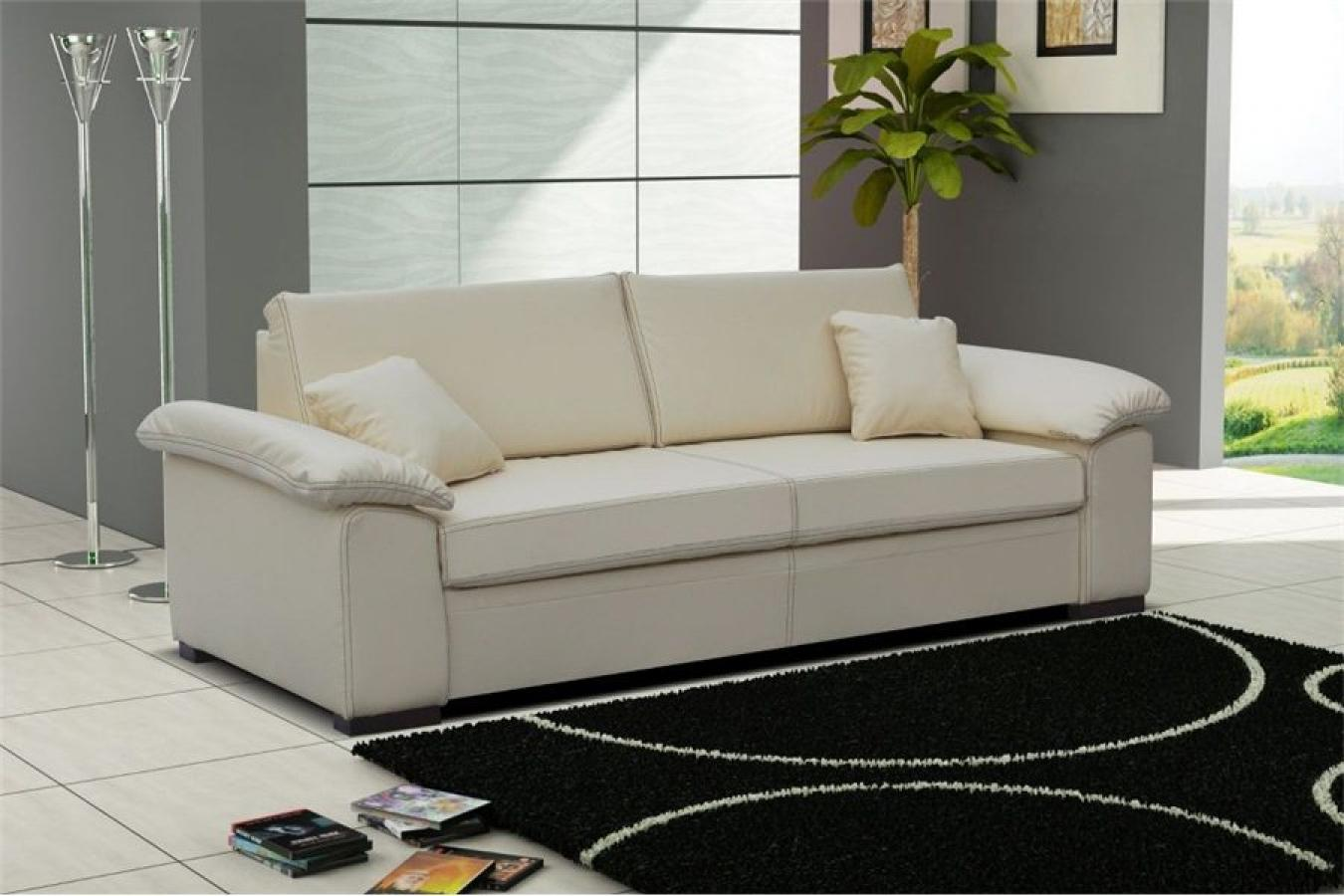 canap rapido ikea convertible design stockholm cm pitement bois canap lit modulable sodezigncom. Black Bedroom Furniture Sets. Home Design Ideas