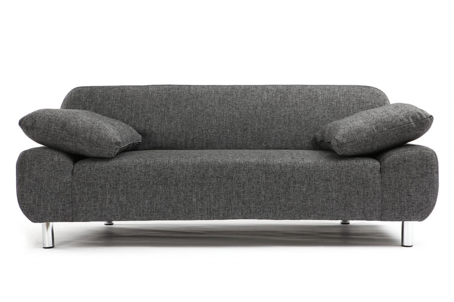 photos canap convertible gris pas cher. Black Bedroom Furniture Sets. Home Design Ideas