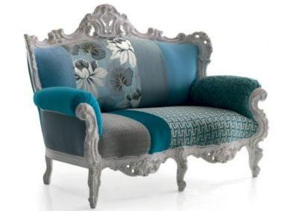 canape belgique pas cher 28 images photos canap 233 design pas cher belgique photos canap. Black Bedroom Furniture Sets. Home Design Ideas