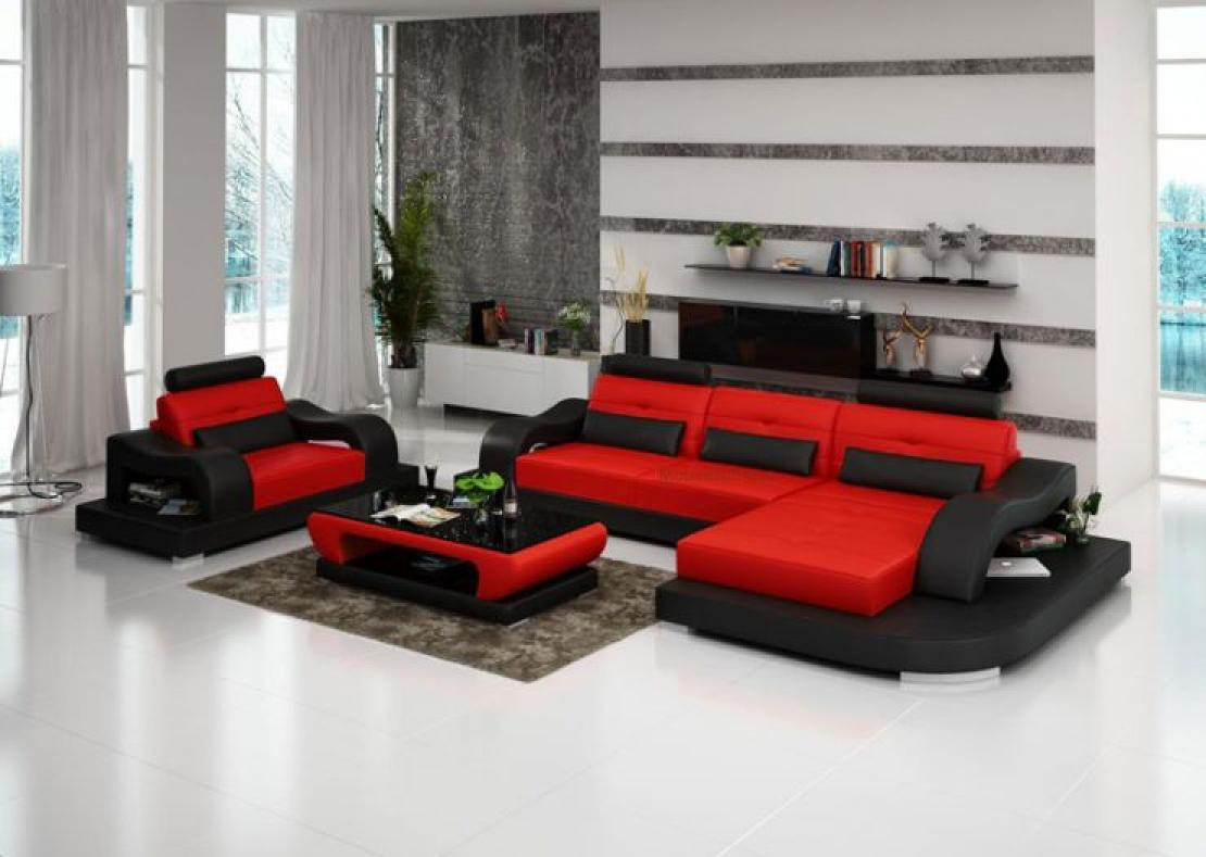 photos canap design pas cher lyon. Black Bedroom Furniture Sets. Home Design Ideas