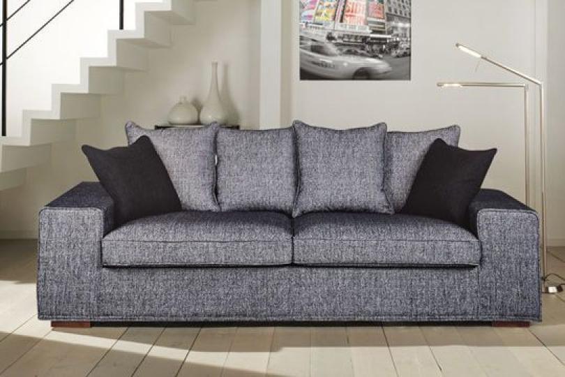 photos canap design scandinave pas cher. Black Bedroom Furniture Sets. Home Design Ideas