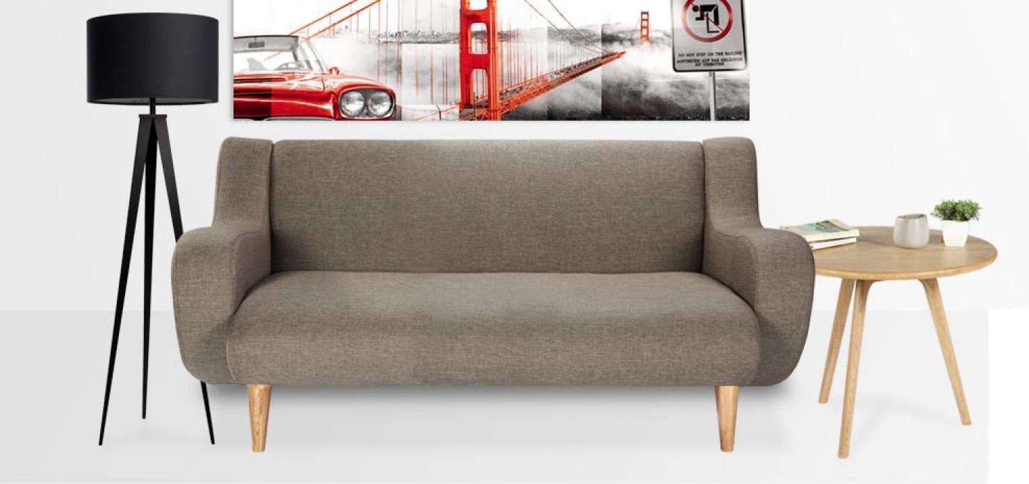 canape scandinave pas cher meilleures images d 39 inspiration pour votre design de maison. Black Bedroom Furniture Sets. Home Design Ideas