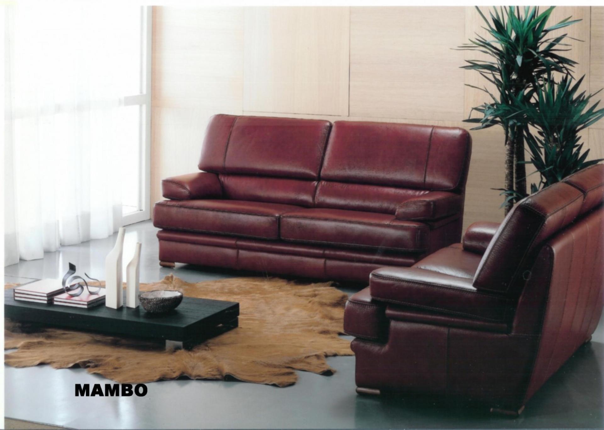 Photos canap design cuir haut de gamme - Canape cuir italien haut gamme ...